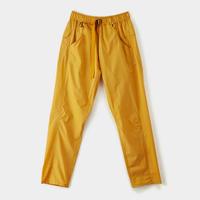 山と道 / Light 5-Pocket Pants MEN | WOMEN