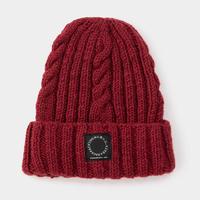 山と道 / Merino Knit Cap
