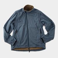 山と道 / Light Alpha Vest/Jacket MEN