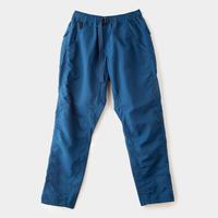 山と道 / 5-Pocket Pants MEN | WOMEN
