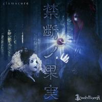Kindan no Kajitsu (live-limited single)