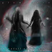 downfall and nemesis (2nd single)