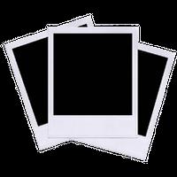 Cheki (Polaroid Pictures)