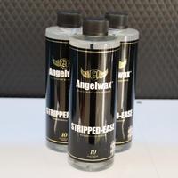 Angelwax STRIPPED-EASE ストリップドイーズ 脱脂