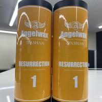 ANGELWAX ヘビーコンパウンド1