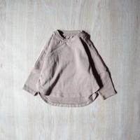BABYロンT【ベージュ】