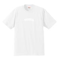 THXGOD02- W×W