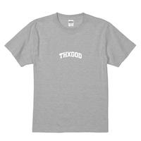 THXGOD02- G×W