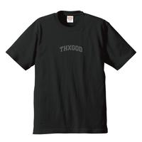 THXGOD02- B×B