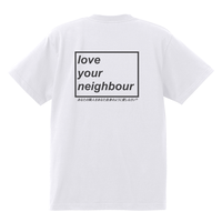 LoveYourNeighbour-White