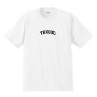 THXGOD02- W×B
