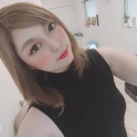 🎀Asuterisk  歌舞伎町🎀瑞樹 20min✨新人✨