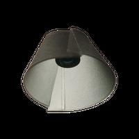 クアトロ/3D/リンクス²/エンヤ用 耳せん SF チューリップドーム  10個入(19398500)