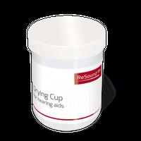 RS 補聴器乾燥カップ(乾燥剤用)(GNRS0 GD2-02)