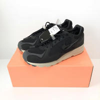 FEAR OF GOD × NIKE AIR SKYLON 2 BLACK 27.0cm【新品】