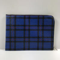 FABRICK by A Store Robot × G3O DOCUMENT CASE 【新品】