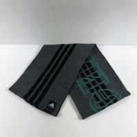 Gosha Rubchinskiy adidas Muffler Grey 18AW 【新品】