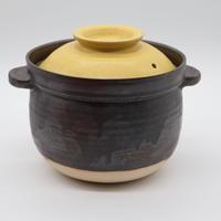 出雲國の土鍋