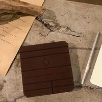 ハイチ(チョコレート)※クール便