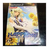 【PS2】ビートマニアⅡDX -HAPPY SKY-(中古ゲームソフト)