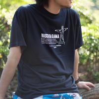 [大人&子供Tシャツ同時購入で10%OFF]フェイクコットンドライシャツ<VASCO>(G192-788)