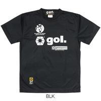 [フリーナンバリング]ベーシック ドライシャツ1.3(G592-516)