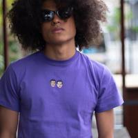 Tシャツ<SETE>(G192-805)