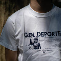 [30%OFF]Tシャツ<Scratch>(G092-758)