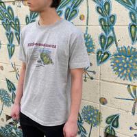 [大人&子供Tシャツ同時購入で10%OFF]Tシャツ<MADEIRA>(G192-790)
