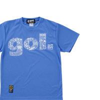 Jrドライシャツ<Big Logo>(G092-761J)