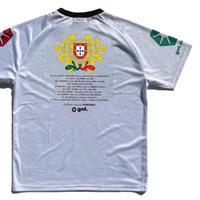 プラクティスシャツ<Carnaval>(G142-568)TYPE A