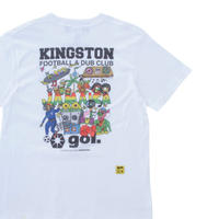 Tシャツ<Upful>(G092-756)