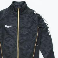 ボンディングジャケット(G853-289)