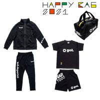 Jr.HAPPY BAG 2021 (G028-271)