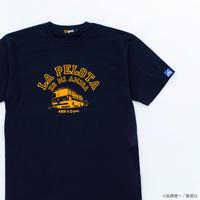 [キャプテン翼コラボ]Jr.Tシャツ<BUS>(G992-735J)