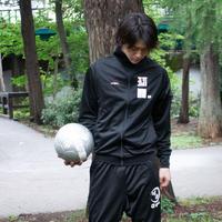 球舞コラボパフォーマンススーツ (G925-035)