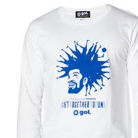 [30%off]長袖Tシャツ<Dreadlocks>(G091-779)