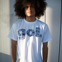 ドライシャツ<Big Logo>(G092-761)
