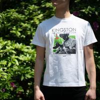 フォトTシャツ<Criss>(G092-754)