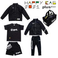 HAPPY BAG 2021 PLUS (G028-268)