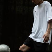 ルーズシルエットプラシャツ<PEQUENO>(G142-569)