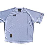 Jr.ルーズシルエットプラシャツ<PEQUENO>(G142-569J)