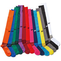ストッキング 14colors(G444-385)22-24cm / 25-27cm