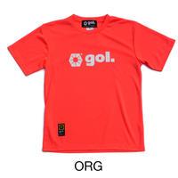 [フリーナンバリング]ベーシックドライシャツ(G892-680)