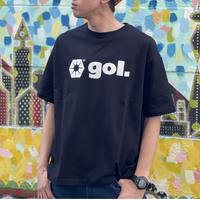ルーズサイズTシャツ<BASIC>(G192-799)