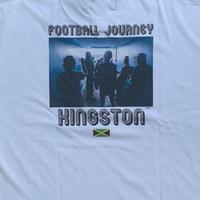 ルーズサイズTシャツ<ゲートウェイ>(G092-812)