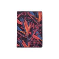 【FONFIQUE】Cradle Lily Black カードケース