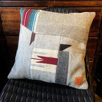 EarthSpirit original / CHIMAYO RUG CUSHION