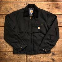 Carhartt / Detroit Jacket