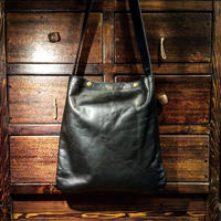 LanglitzLeathers / Postal Poach